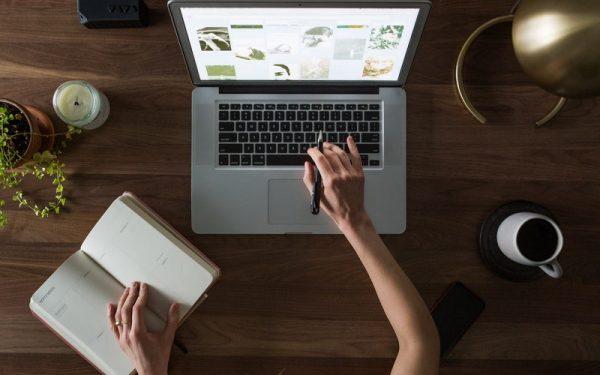 Pourquoi créer un site web pour une entreprise ?