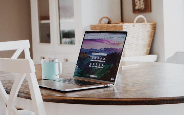 Créer un site vitrine pour son entreprise